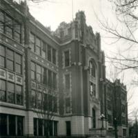 Spokane_Schools_Lewis_and_Clark_Building009.tif