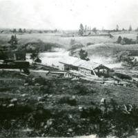 Spokane_Sawmills007.tif
