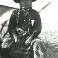 Indians_Portraits_A-kis-kis001.tif