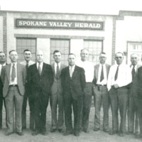SpokaneValley_ChamberofCommerce002.tif