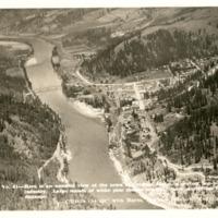 Northwest -- Idaho -- Orofino (#02)