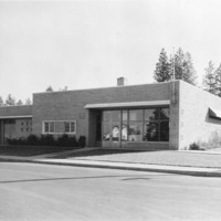 Spokane_Libraries_SPL_Manito Branch_img001.tif