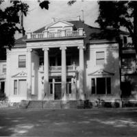 Spokane Homes Finch 5.tif