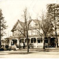 Spokane_Homes_Laberee016.tif