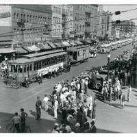 Spokane_Parades022.tif