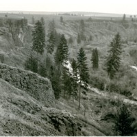 Northwest_Creeks_Latah009.tif