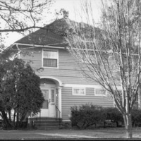 Spokane Homes Browne's Addition 14.tif
