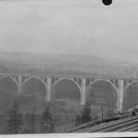 Spokane -- Bridges, Hangman  (#07)