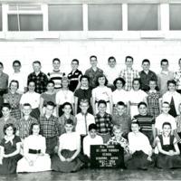 SpokaneValley_Schools_StJohn_Vianney003.tif