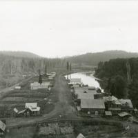 Northwest -- Idaho -- Kingston (#01)