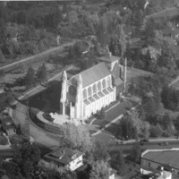 Spokane_Churches_Cathedral of St John_img019.tif