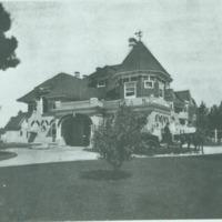 Spokane Homes Laberee 12.tif