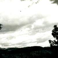 NW_Canyons_DeepCreek002.tif