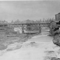 Spokane Falls 5.tif