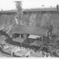 Spokane -- Railroads -- Great Northern (#03)