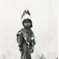 Indians_Colville2_02.tif