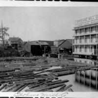 spokanelumbermills_5.tif