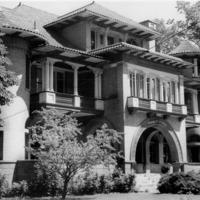 Spokane Homes Clark P 2.tif