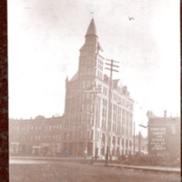 Spokane_Buildings_Review003.tif