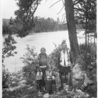Indians_Portraits_Stevens_John_And_Minnie01.tif