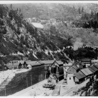 Northwest -- Mines and mineral resources -- Idaho (#12)