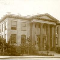 Spokane_Liibrary_Carnegie_Exterior011.tif