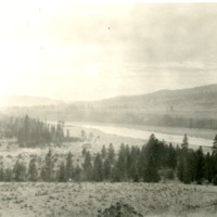 NW_Forts_Wash_Fort_Spokane014.tif