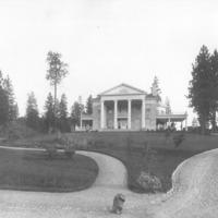 Spokane Homes Corbin, Austin 1.tif
