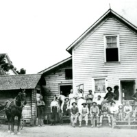 SpokaneValley_Farms002.tif