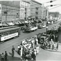 Spokane_Street_Railways004.tif