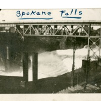 SpokaneFalls065.tif