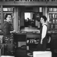 Spokane_Libraries_SPL_Personnel_img004.tif
