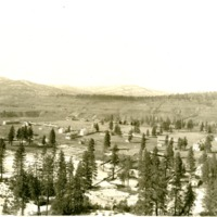 NW_Forts_Wash_Fort_Spokane001.tif