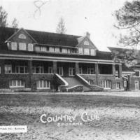 Spokane_Country Clubs_img002.tif