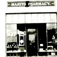 Spokane_Stores_and_Shops014.tif