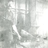 SpokaneValley_Blacksmiths002.tif