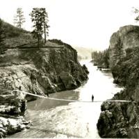 Spokane_Spokane_River_Folder2_010.tif