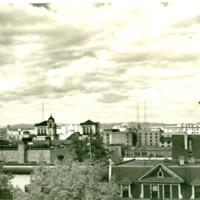 Spokane_Views_F1_013.tif