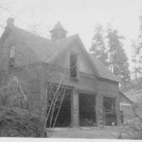Spokane Homes 35 upper.tif