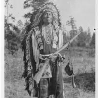 Indians_Portraits_Old_Coyote02.tif