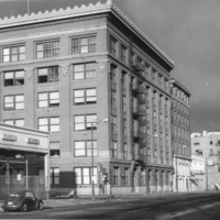 Spokane -- Buildings (#39)