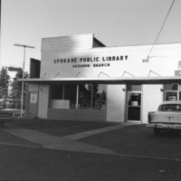 Spokane_Libraries_SPL_Misc Branches_img016.tif