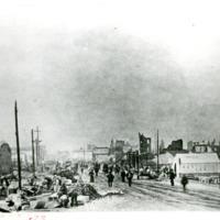 Spokane_Fire_1889_001.tif