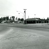 Spokane_Stores_and_Shops002.tif