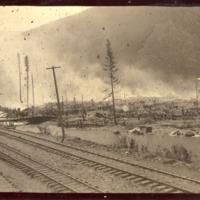 Northwest -- Idaho -- Wallace (#13)