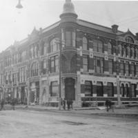 Spokane_Buildings_Traders_National_Bank_img003.tif