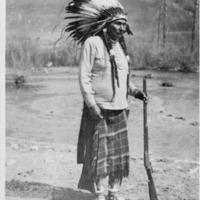 Indians_Portraits_Joseph_Nez_Perce_Chief03.tif