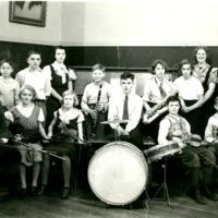 SpokaneValley_Schools_Opportunity017a.tif