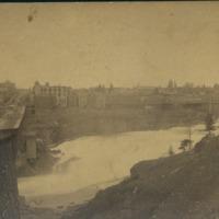 Spokane -- Bridges, First Monroe Street  (#02)