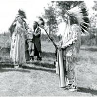 Spokane_Golf_Courses_IndianCanyon010.tif